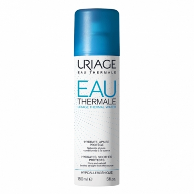 URIAGE EAUX THERMAL 150 ml